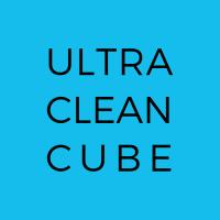 logo-UCC-modri.png